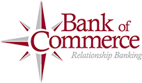 Bank of Commerce - Mobile